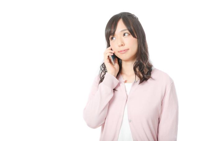 大阪で占いを体験しようとお考えならあなたを幸せに導く「占いの館キセキ」へ!相性・恋愛・結婚・仕事などを鑑定致します