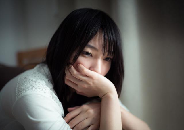 難波で占いに相談しよう〜恋愛や結婚の相性・仕事や人間関係の悩みにお応えします〜